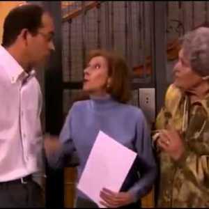 1x10 - Érase un dilema